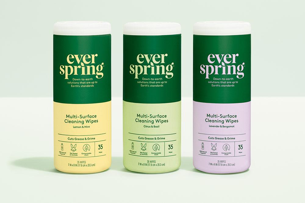 Everspring_CleaningWipes.jpg