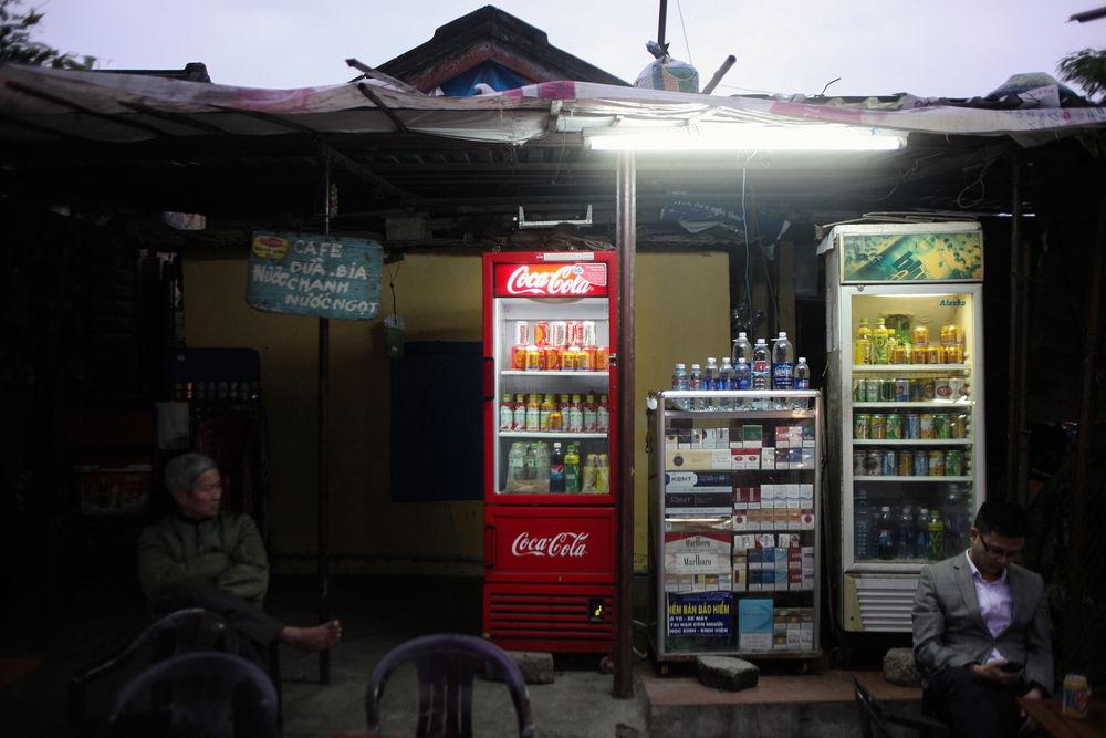 01_27_14_coke_tet_10.jpg