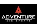 Four VIP Jump Passes to Adventure Air Sports