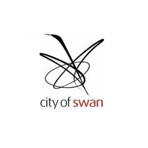 City of Swan - Facilities