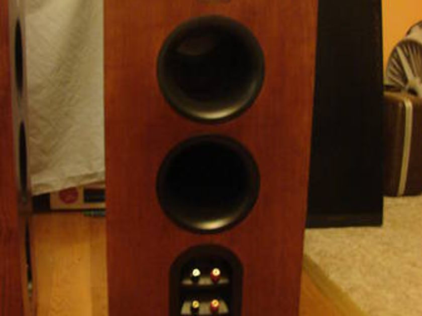 Klipsch RF-7 (Series Two)