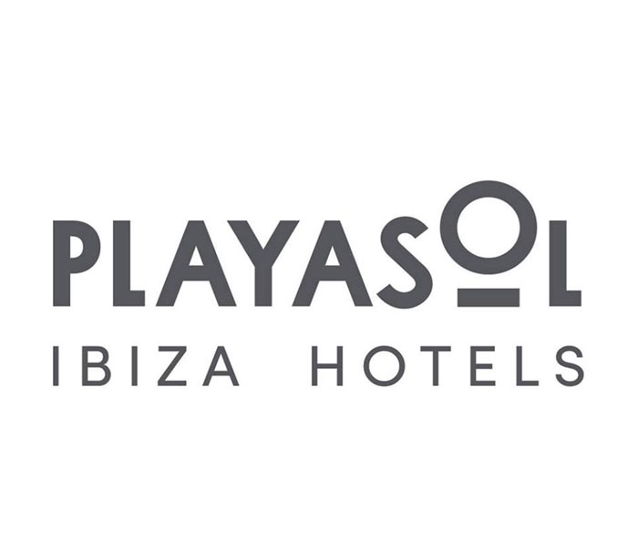 Playasol hotel Ibiza pool parties y barbeque parties