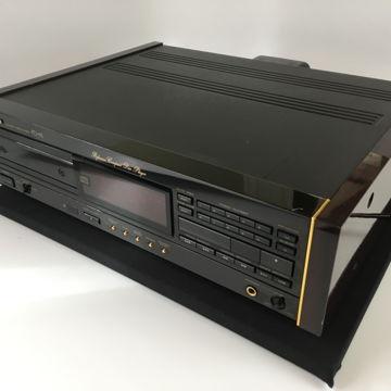 PD-91 elite