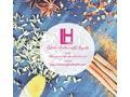 Huguette Lelong Healthy Life 8 Week Challenge for Men or Women
