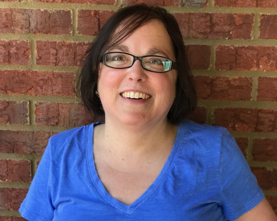 Mrs. Nina Schultz , Private Kindergarten Teacher