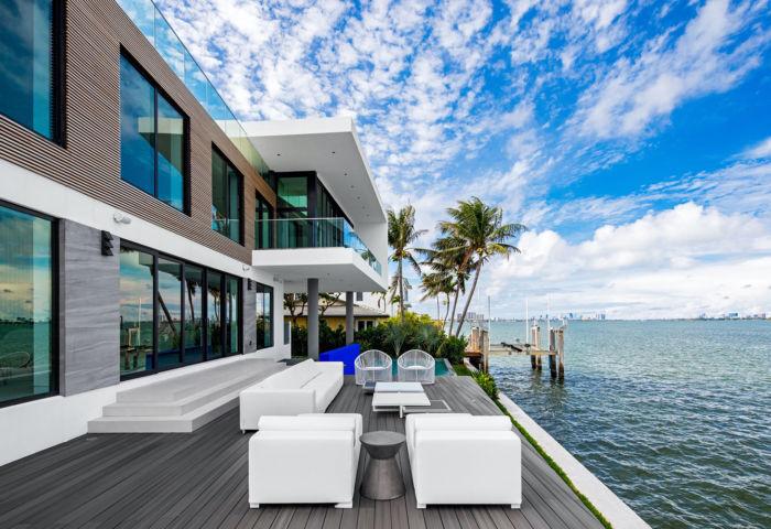 featured image of property, David Harbor Neighborhood