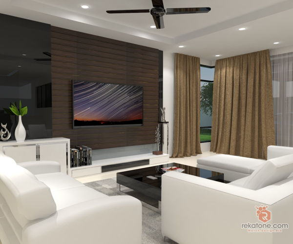 da-concept-invention-and-design-contemporary-modern-malaysia-penang-living-room-3d-drawing