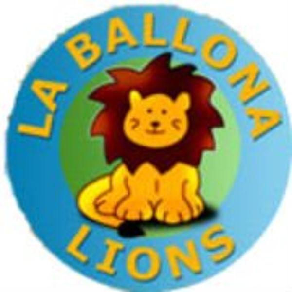 La Ballona Elem.