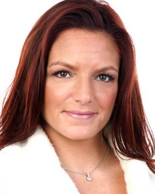 Stéphanie Meloche