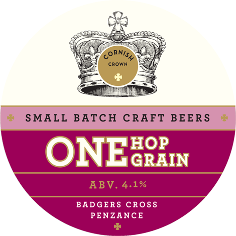 cornish-crown-pumpclip-one.png