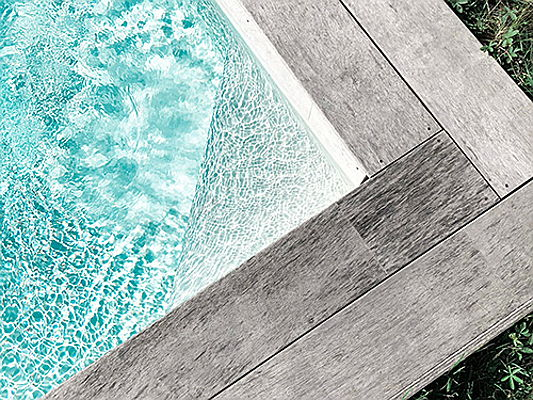 Birkirkara - Thinking about having a pool in your own garden? We have compiled information and facts about above-ground pools for you! More on this in the new blog.