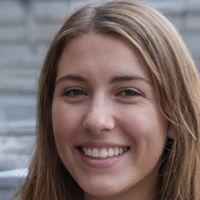 Kelsey Soltham