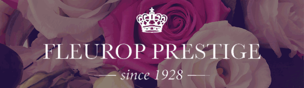 Alle prestige
