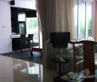 mezt-interior-architecture-asian-contemporary-malaysia-selangor-dining-room-living-room-interior-design