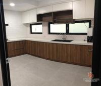 y-l-concept-studio-modern-malaysia-selangor-wet-kitchen-interior-design