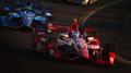 Phoenix Grand Prix (Verizon IndyCar Series)