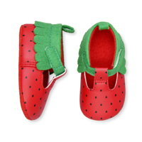 Cat and Jack infant girl shoes