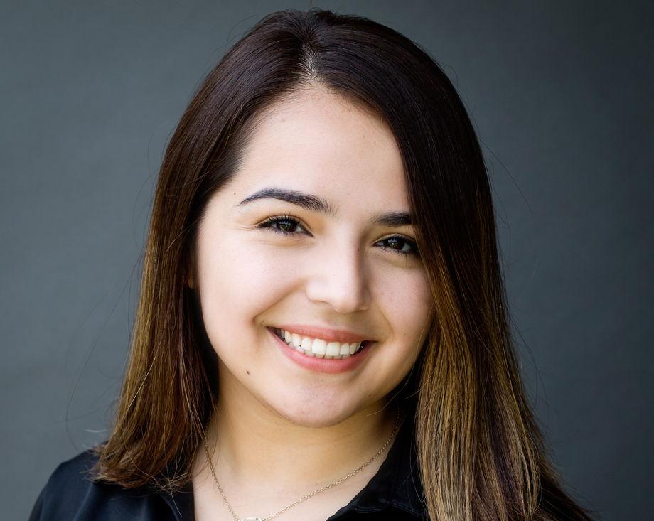 Jocelyn Villalobos , Young Infant Assistant Teacher