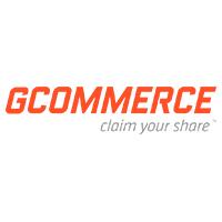 Gcommerce