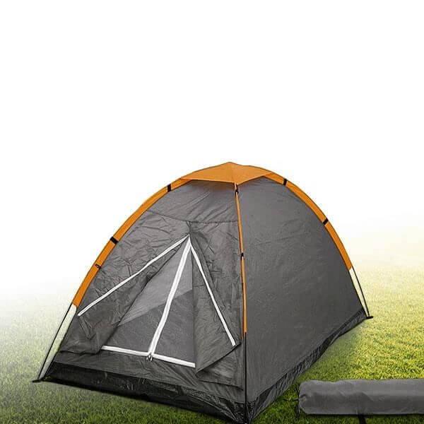 camping-en-bergen