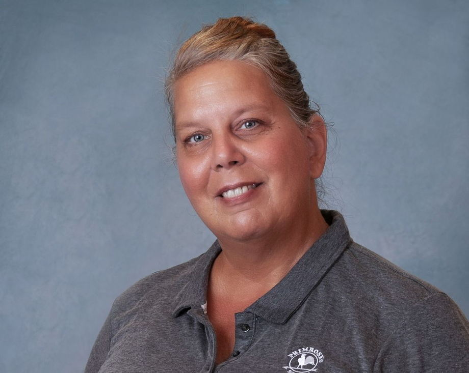 Ms. Petoello , Support Teacher