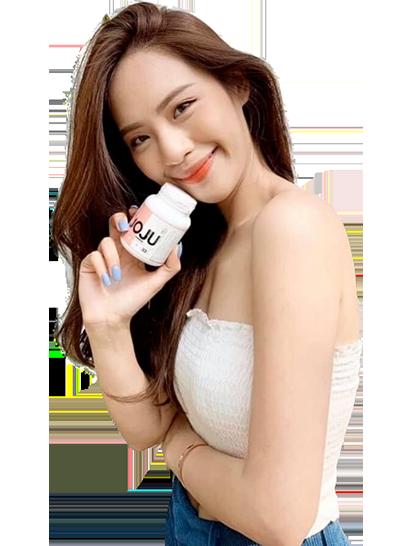 JOJU Thailand Best Premium Collagen UAE - Shoppersy.com