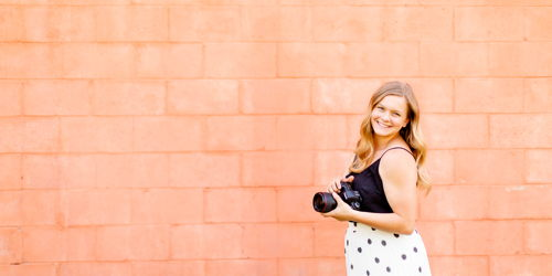 Madison Banks Photography Thumbnail Image