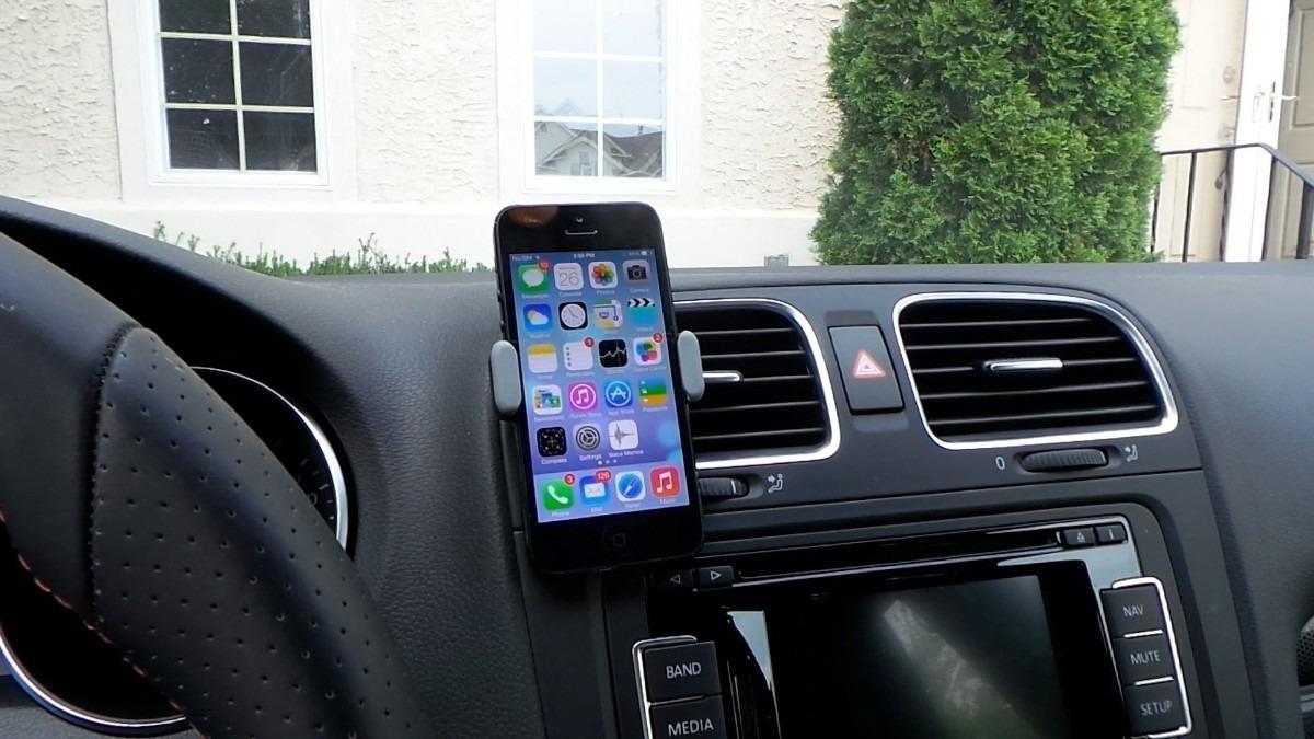 Carros mais baratos que um Iphone 11