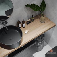 opulence-design-minimalistic-modern-malaysia-wp-kuala-lumpur-bathroom-interior-design