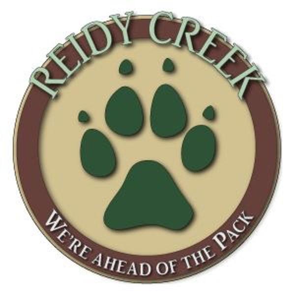 Reidy Creek PTA
