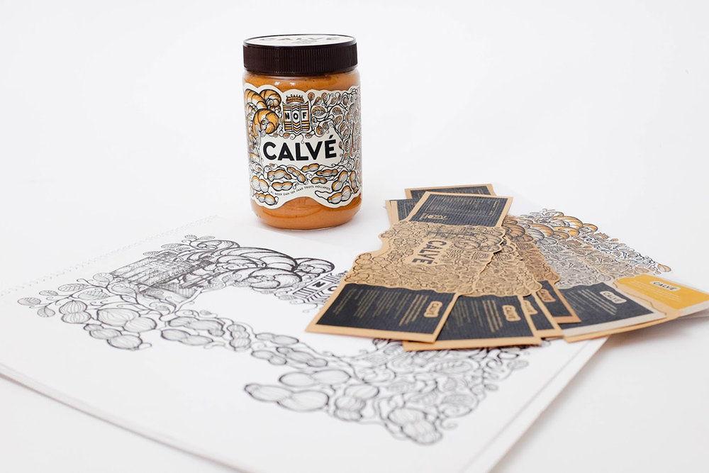 Calve_label_6.jpg