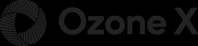 Ozonex@4x