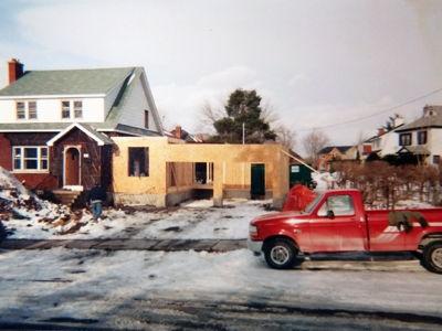 19-brown-street-ottawa-0-thumbnail