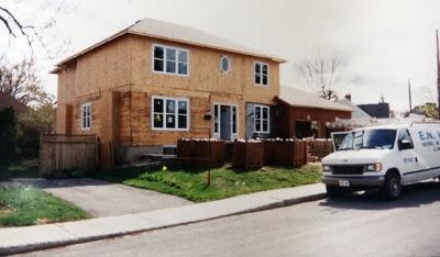 19-brown-street-ottawa-1