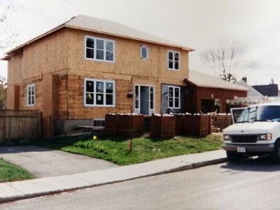 19-brown-street-ottawa-1-thumbnail
