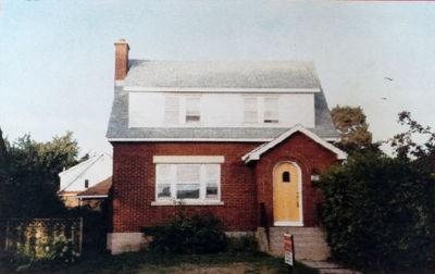 19-brown-street-ottawa-2