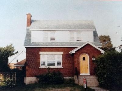 19-brown-street-ottawa-2-thumbnail