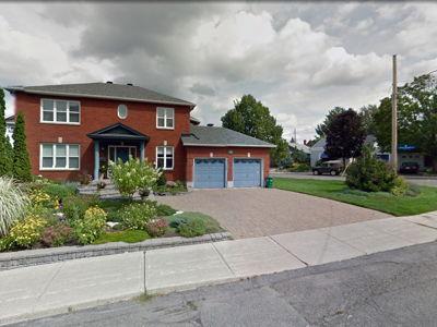 19-brown-street-ottawa-3-thumbnail
