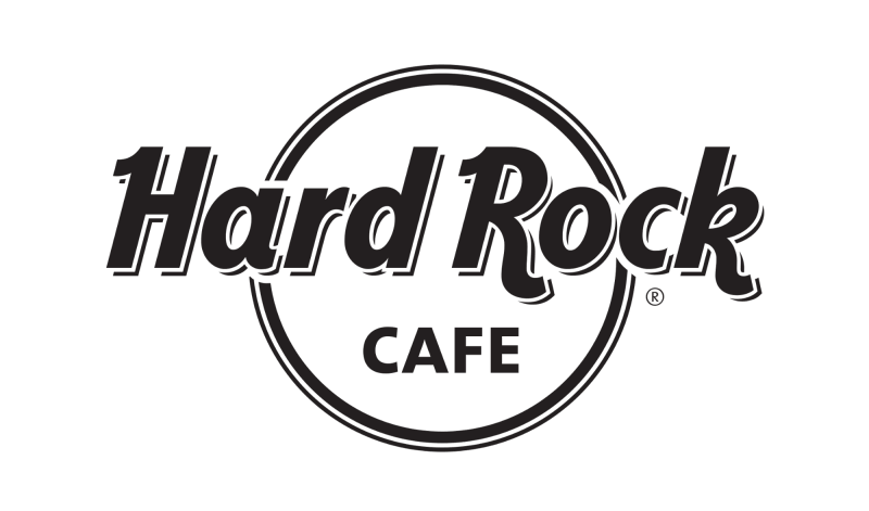 Hard rock try min