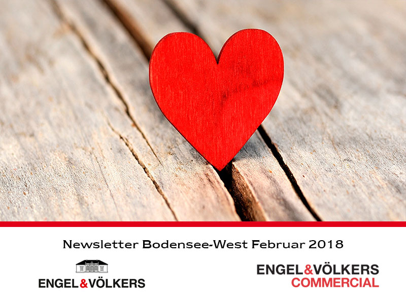 Konstanz - E&V_Rahmen_Newsletter_Februar-2018-Version2.jpg