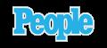 People logo with link to Brassybra press