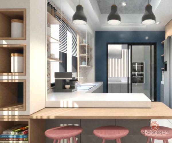 wa-interiors-minimalistic-malaysia-wp-kuala-lumpur-dry-kitchen-interior-design
