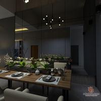 horizon-studio-contemporary-minimalistic-modern-malaysia-perak-dining-room-3d-drawing