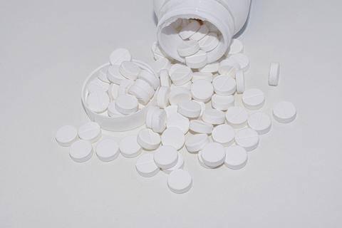 Magnesium: The Solution to More Restorative Sleep?