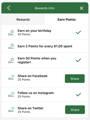 Cuzen Matcha My Subscriptions FAQ