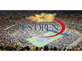 (Option 2) US Open Tennis Package for Two