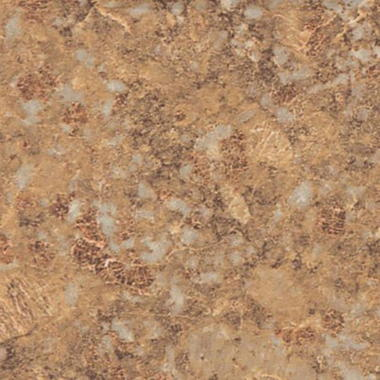 OPTIONAL HD COUNTERTOP-JEWELED CORAL COL46