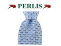 NOLA Men's Shopping and Tie