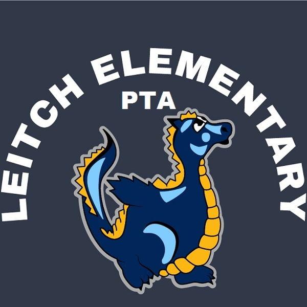 James Leitch PTA
