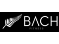 BACH Fitness Five Pack